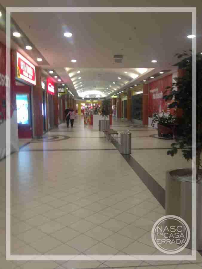 centro comercial 01