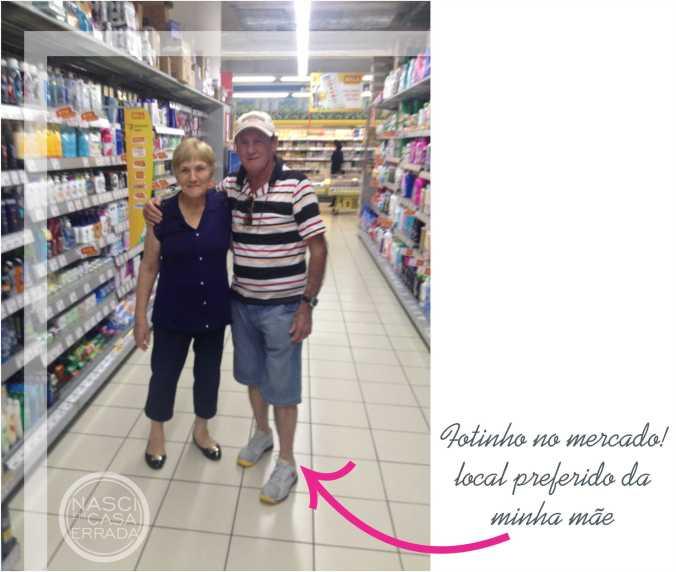 mercado 01