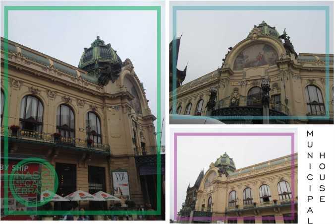 municipal house 01