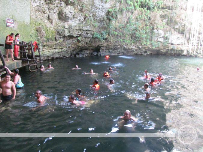cenote 06