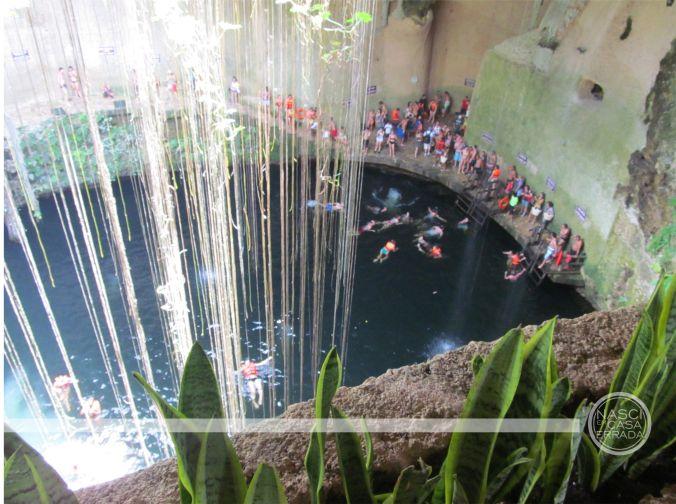 cenote 07