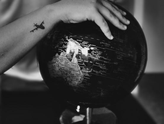 tattoo214-554x420